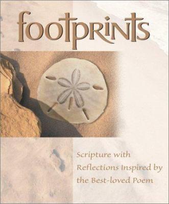 Footprints 9780762416776