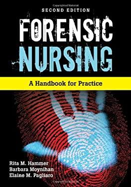 Forensic Nursing 9780763792008