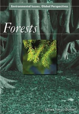 Forests 9780765682277