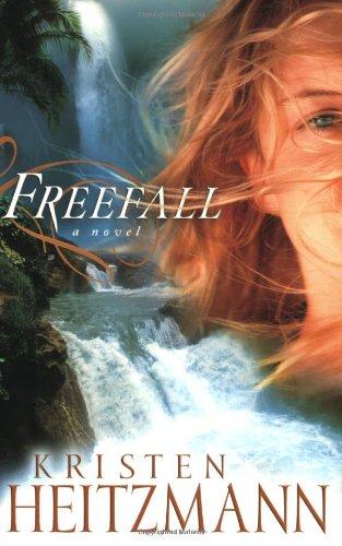 Freefall 9780764228292