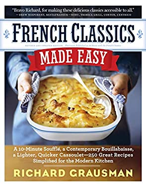 French Classics Made Easy 9780761158547