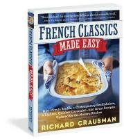 French Classics Made Easy 9780761165514