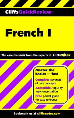 French I 9780764563799