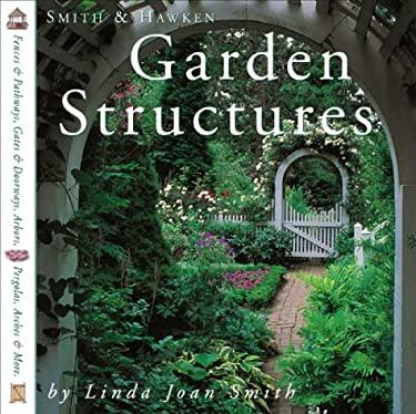 Garden Structures 9780761114062