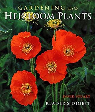 Gardening with Heirloom Plants 9780762100019