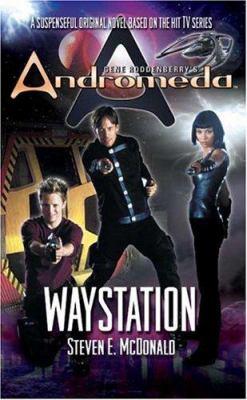 Waystation