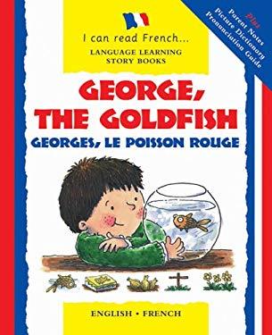 Georges, le Poisson Rouge 9780764158742