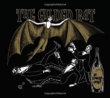 The Gilded Bat 9780764941931