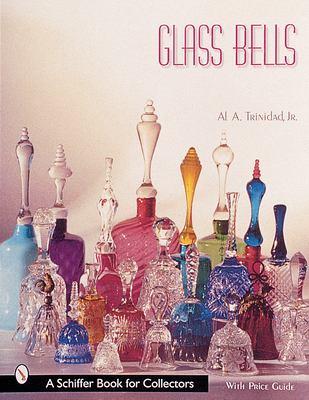 Glass Bells 9780764312656