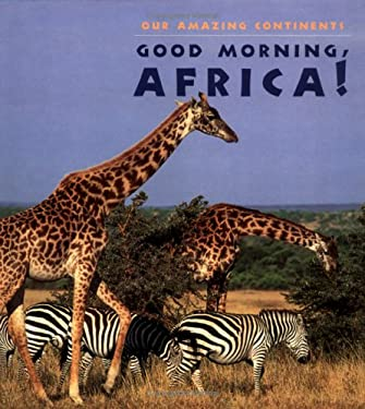 Good Morning, Africa