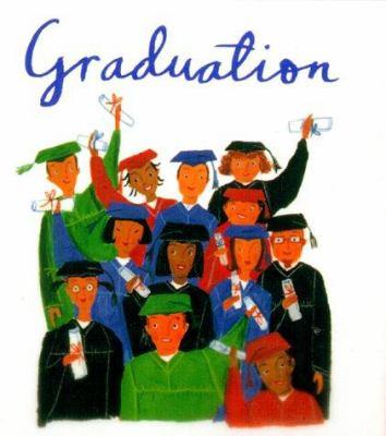 Graduation 9780762407057