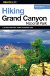 Grand Canyon 2915526