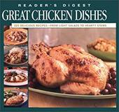 Great Chicken Dishes 2907937