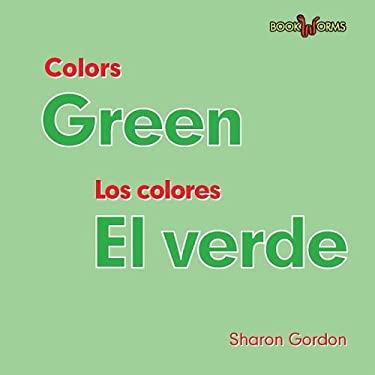 Green/El Verde 9780761428749
