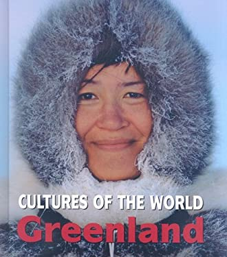 Greenland 9780761431183