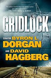 Gridlock 20955020
