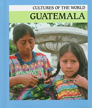 Guatemala 9780761408123