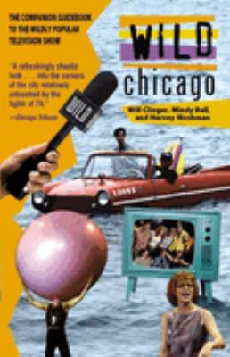 Guide to Sea Kayaking in North Carolina: The Best Trips from Knotts Island to Cape Fear 9780762708178