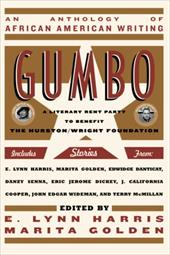 Gumbo: A Celebration of African American Writing 2978612