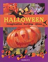 Halloween 2933131