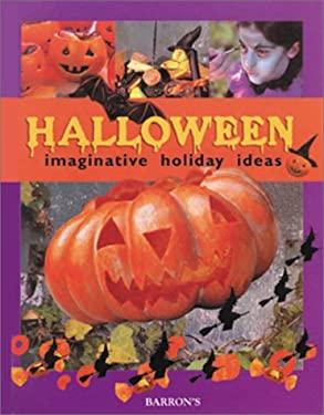 Halloween 9780764116254