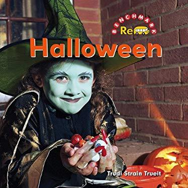 Halloween 9780761448860