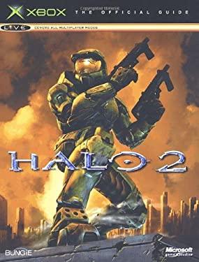 Halo 2 9780761544739