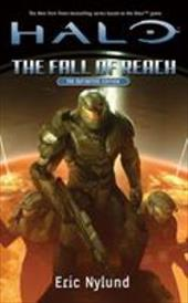 The Fall of Reach 12040071