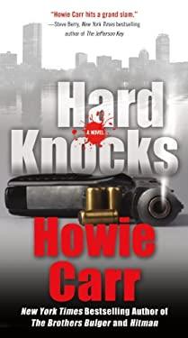 Hard Knocks 9780765365323