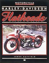 Harley-Davidson Flatheads 2878759