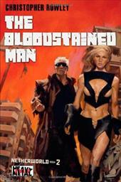 The Bloodstained Man 2956333