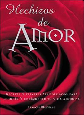 Hechizos de Amor 9780764154751