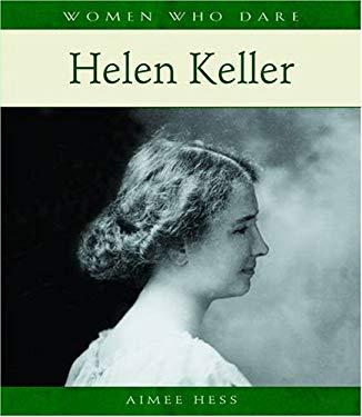 Helen Keller 9780764935442