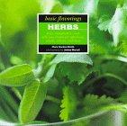 Herbs 9780762400195