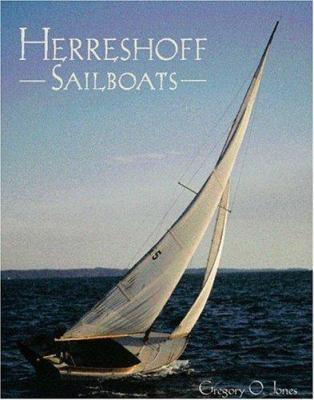 Herreshoff Sailboats 9780760311608