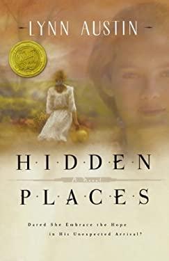 Hidden Places 9780764221972