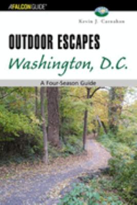 High Rocks and Ice: The Classic Mountain Photographs of Bob and IRA Spring