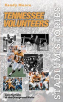 Hiking Big Bend National Park, 2nd 9780762731428