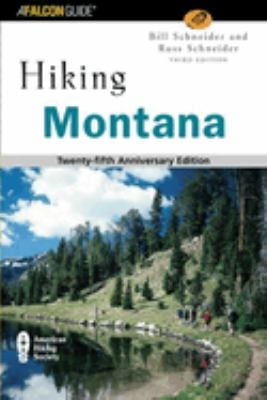 Hiking Carlsbad Caverns and Guadalupe Mountains National Parks 9780762725656