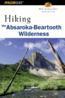 Hiking Colorado's Summits: A Guide to Exploring the County Highpoints 9780762722396