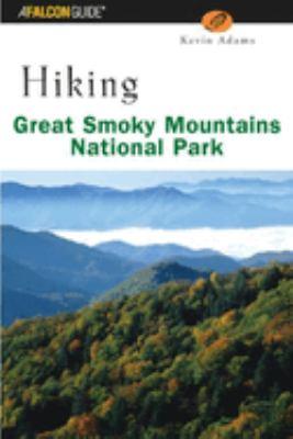 Hiking Idaho 9780762711130