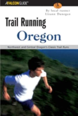Hiking Michigan's Upper Peninsula 9780762725885