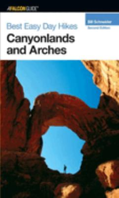 Hiking Montana, 3rd: 25th Anniversary Edition 9780762725649