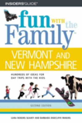 Hiking Oregon: A Guide to Oregon's Greatest Hiking Adventures 9780762726066