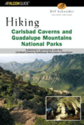 Hiking Utah 9780762725663