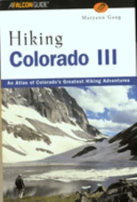 Hiking Vancouver Island: A Guide to Vancouver Island's Greatest Hiking Adventures 9780762723508