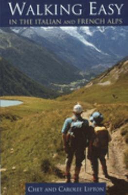 Hiking the Absaroka-Beartooth Wilderness 9780762722389