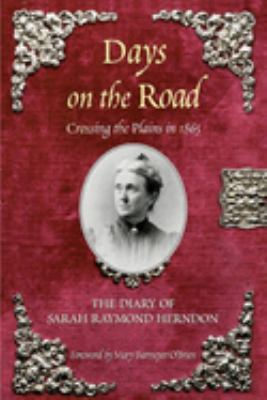 Hiking the Redwood Coast: Best Hikes Along Northern and Central California's Coastline 9780762725823