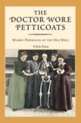Hiking the Sierra Nevada, 2nd 9780762735716