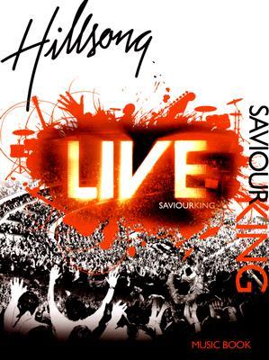 Hillsong Live: Saviour King